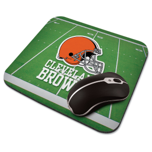 Recycled Mouse Mat® - Square