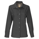 Women's Boulder Shirt Jacket