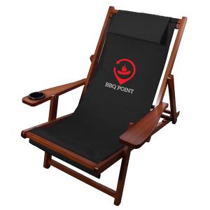 Groovy Wood Sling Chair Mackellar Promotional Marketing Order Download Free Architecture Designs Rallybritishbridgeorg
